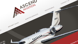 ascend aviation