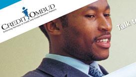 credit-ombud-thumb